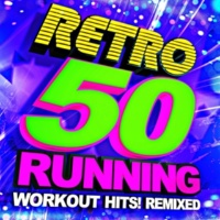 Running Music Workout Nothing's Gonna Stop Us Now (Running Mix)