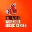 Gym Workout Music Series The One (124 BPM)