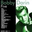 Bobby Darin My Buddy