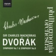 Philharmonia Orchestra & Sir Charles Mackerras Symphony No. 7 - Finale: Allegro