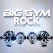 Gym Rock Play Ball