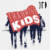 Julian Philipp David Traurige Kids