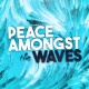 The Noise Remedy Experiment Ocean Waves Come In