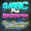 The Classic Pop Machine A Little More Love (Originally Performed by Olivia Newton John) [Karaoke Version]