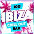2015 Ibiza Chillout/Quantic What's Your Name