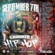 Crooked I September 7th