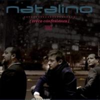 Natalino XIII Confesiones
