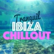 Club Ibiza Chill Cala Bejor
