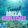 Club Ibiza Chill You & Me