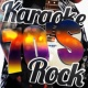 Ameritz Karaoke Band Why Can't This Be Love? (In the Style of Van Halen) [Karaoke Version]