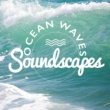 Ocean Wave Sounds
