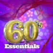 60's 70's 80's 90's Hits,60's Party&The 60's Pop Band
