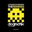 Dusky Numerical (Kris Wadsworth Remix)