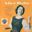 Alice Babs Den Glade Vandraren