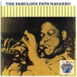 Fats Navarro The Chase