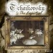Philharmonia Slavonica Symphony No. 1 in G Minor, Op. 13: III. Scherzo