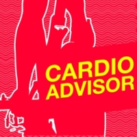 Cardio All-Stars We R Who We R (120 BPM)