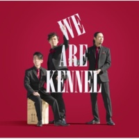 KENNEL WE ARE KENNEL