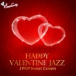 JAZZ PARADISE First Love