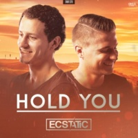 Ecstatic Hold You