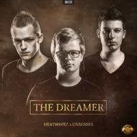 Heatwavez & Unsenses The Dreamer