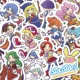 SEGA ぷよぷよ!!オリジナルサウンドトラック