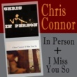 Chris Connor In Person (Live) + I Miss You So