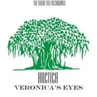 ArcticA Veronica's Eyes