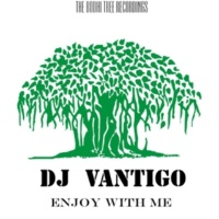 DJ Vantigo Our Childhood