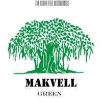 Makvell Green