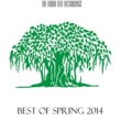 Sonic Scope,Baseman,Xander Brasaus,Elastic waves,Ramhas,Fake Faller,Makvell,DJ WALDI,SJ ONE,Sp-Dj&W.E.B.S.T.E.R Best Of Spring 2014