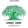 Linkov Prod Symphony