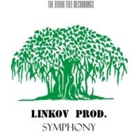 Linkov Prod I Wanna See You
