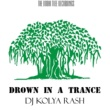 Dj Kolya Rash Drown In A Trance