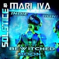 MARI IVA Laser Show Discos