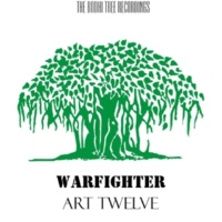 ART-twelve Warfighter