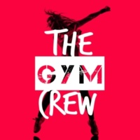 The Gym Rats Easy Love (124 BPM)