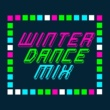 Dance Hits Winter Dance Mix