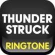MyTones Thunderstruck Ringtone