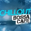 Chillout & Bossa Cafe en Ibiza 3am
