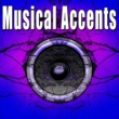 Sound Ideas Musical Accents