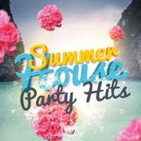 Summer Dance Party Hits What You're Gonna Do