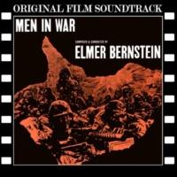 Elmer Bernstein Forest of Mines