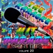 The Professionals Wild Wild West (Originally Performed by Will Smith) [Karaoke Version]