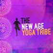 Various Artists The New Age Yoga Tribe
