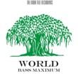 World Bass Maximum