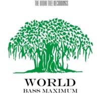 World Full Dancing