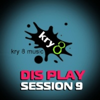 Dis Play Session 9