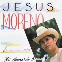 Jesús Moreno El Apure de Siempre