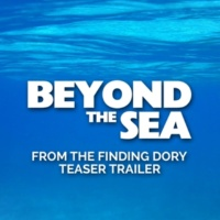 """Bobby Darin Beyond the Sea (From The """"Finding Dory"""" Offical Teaser Trailer)"""